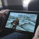 Nintendo Switch: più devkit agli sviluppatori third party di qualsiasi altra console Nintendo