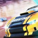Bandai Namco ha annunciato Ridge Racer Draw & Drift per i dispositivi iOS e Android