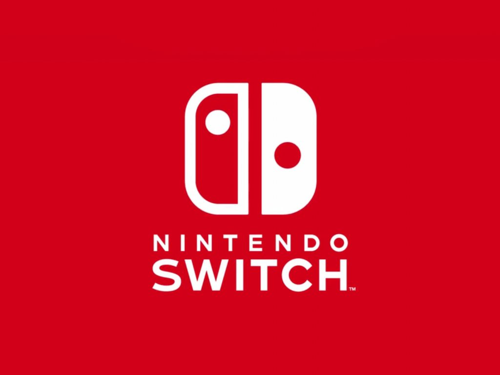 Nintendo Switch Pro: could the new model have DLSS 2.0?
