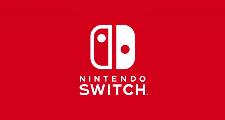 Nintendo Switch, i remake dei desideri svelati da vari sviluppatori