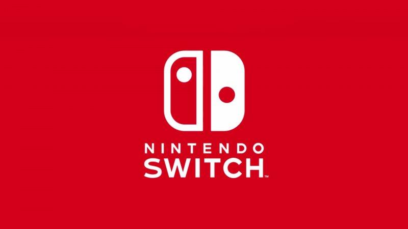 Disponibile un nuovo aggiornamento di sistema per Switch