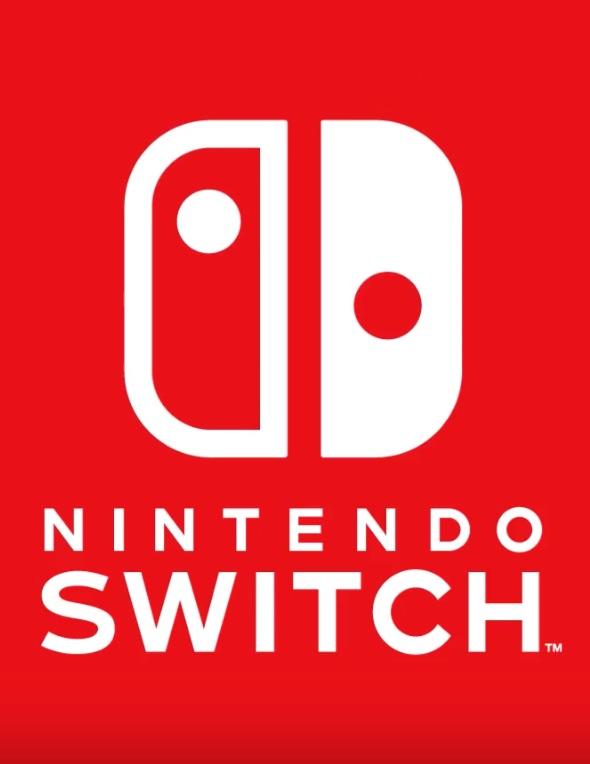 A tempo di Switch
