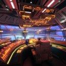 Tre nuove immagini per Star Ocean: Anamnesis, avviata la closed beta in Giappone