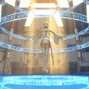 Star Ocean: Anamnesis disponibile, con trailer di lancio