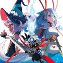 The Witch and the Hundred Knight 2 ha una data in Giappone, e un nuovo trailer
