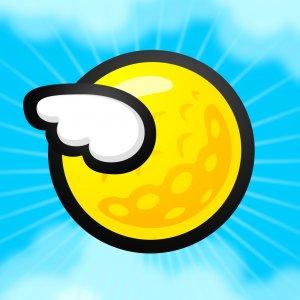 Flappy Golf 2 per iPad
