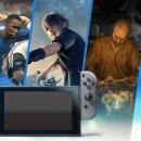 Venti giochi che vorremmo per Nintendo Switch