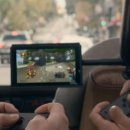 Trapelano informazioni non ufficiali su Mario Kart per Nintendo Switch