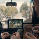 """Nintendo France su 4K e VR: """"se facessimo le stesse cose della concorrenza, saremmo destinati alla rovina"""""""