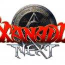 L'action RPG Xanadu Next ha una data d'uscita su PC