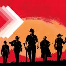 Cosa vorremmo in… Red Dead Redemption 2