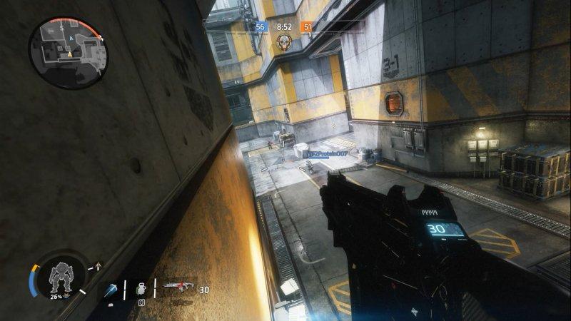 Altri cinque titoli dopo Skyrim che vorremmo su PlayStation VR