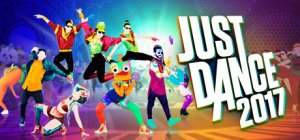 Just Dance 2017 per PC Windows