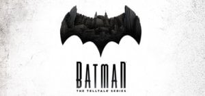 Batman: The Telltale Series - Episode 3: New World Order per Xbox One