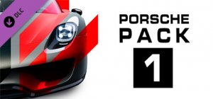 Assetto Corsa - Porsche Pack I per PC Windows