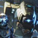 Electronic Arts parla dell'acquisizione di Respawn, la serie di Titanfall potrebbe passare al Frostbite