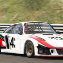 Il Porsche Pack Volume 1 di Assetto Corsa è disponibile, vediamolo in un nuovo trailer