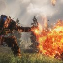 Un video gameplay di Titanfall 2 mette in mostra i miglioramenti su Xbox One X