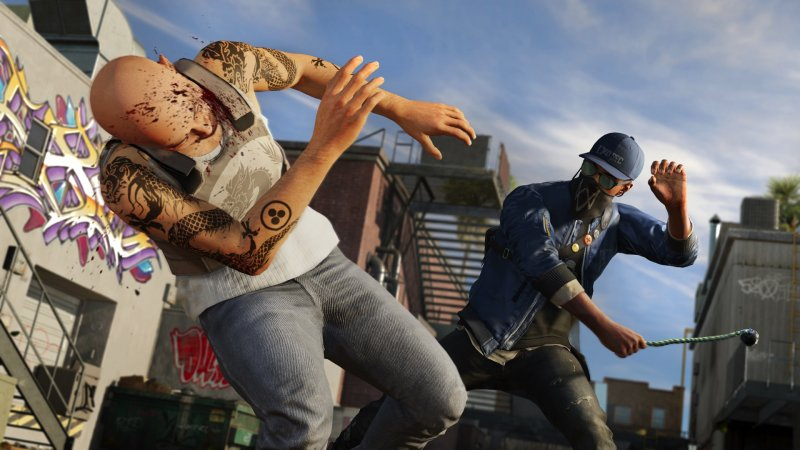 Ubisoft ci ripensa, Watch Dogs 2 supporterà PlayStation 4 Pro al lancio