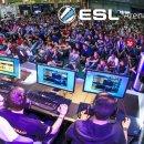 Ben due aree dedicate all'ESL a Lucca Comics & Games 2016