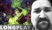 Hearthstone: Heroes of Warcraft - Long Play