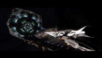 Elite Dangerous: Horizons - Trailer espansione The Guardians