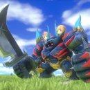World of Final Fantasy - Videorecensione