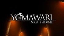 Yomawari: Night Alone - Trailer di lancio
