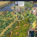 Un videodiario sul prossimo aggiornamento a Sid Meier's Civilization VI