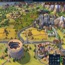 Civilization 6: salvataggi condivisi tra la versione PC Steam e Nintendo Switch