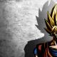 Dragon Ball Xenoverse 2 - Videorecensione