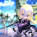 Vediamo quattro nuovi video di Fate/Extella: The Umbral Star
