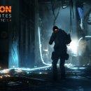 Tom Clancy's The Division: ecco i dettagli dell'aggiornamento 1.4, in rilascio oggi