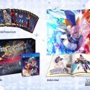 Fate/Extella: The Umbral Star uscirà a gennaio in Europa, rivelata la Moon Crux Edition