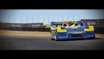 Assetto Corsa - Trailer di lancio del Porsche Pack Volume 1