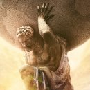 Sid Meier's Civilization VI - Videorecensione