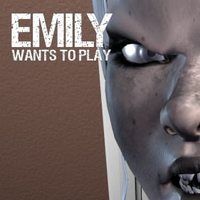 Emily Wants to Play per PlayStation 4