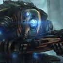 L'ultima patch ha risolto i problemi di Titanfall 2 su Xbox One X