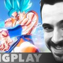 Dragon Ball Xenoverse 2 - Long Play