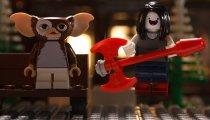 LEGO Dimensions - Trailer