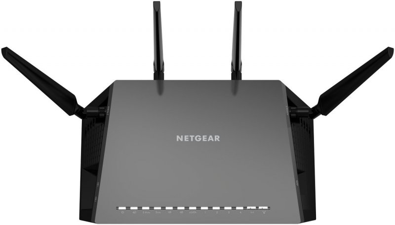 Smart Router Netgear Nighthawk X4S R7800