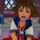 Disponibili due contenuti scaricabili per Kingdom Hearts HD 1.5 + 2.5 Remix