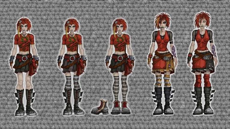 Vent'anni di Lara Croft: i giochi cancellati
