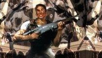 Le 10 cose che non sapevate di Resident Evil