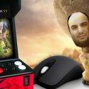 Sid Meier's Civilization VI - Sala Giochi