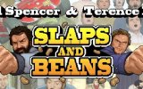 Bud Spencer & Terence Hill - Slaps and Beans annunciato per PS4, Switch e Xbox One - Notizia