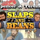 Bud Spencer & Terence Hill: Slaps And Beans disponibile nella sezione Accesso Anticipato di Steam