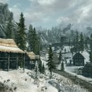 Con l'apertura del Creation Club, arriva la modalità Sopravvivenza in The Elder Scrolls V: Skyrim - Special Edition