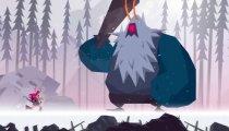 Vikings: An Archer's Journey - Trailer