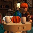 LEGO Harry Potter Collection in uscita anche su Xbox One e Nintendo Switch